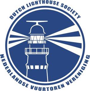 Nederlandse Vuurtoren Vereniging