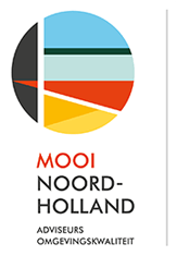 Mooi Noord-Holland