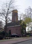 Watertoren van Boskoop (2010)