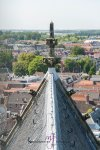 Grote Kerk, Alkmaar