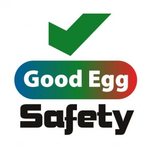 Good Egg Safety UK