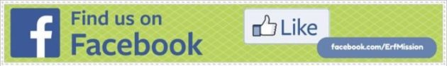 facebook.com-ErfMission