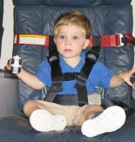 T 220 V Approved Child Car Seats Professional And Industry