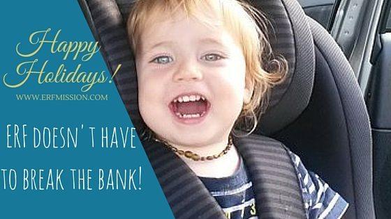 ERF doesn't break bank (1)