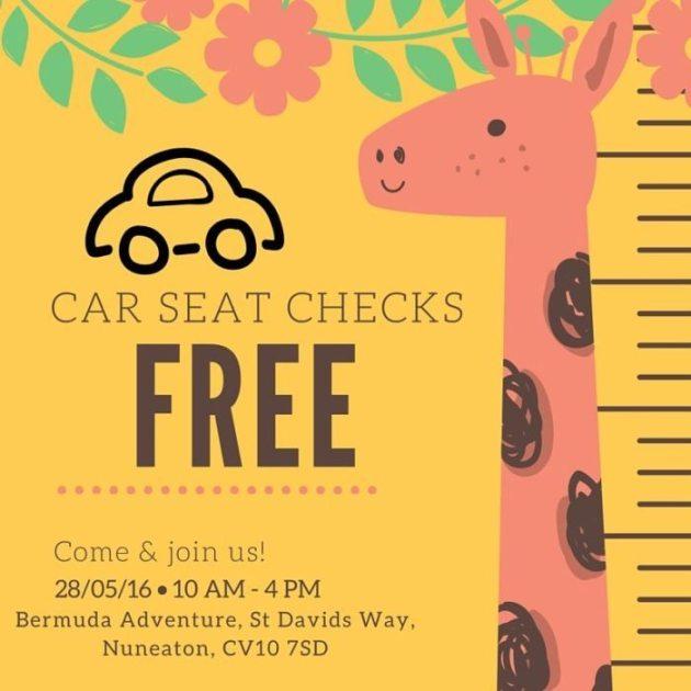 car seat checks (1)