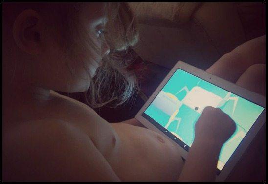 Caitlynpuzzle2