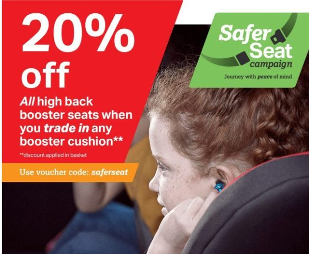 safer-seat-campaign