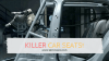killer car seats
