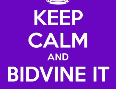 keep-calm-and-bidvine-it