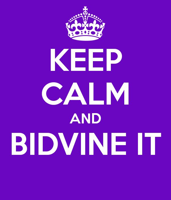 keep-calm-and-bidvine-it