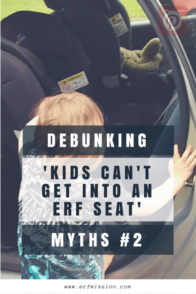 Debunking Myths 2