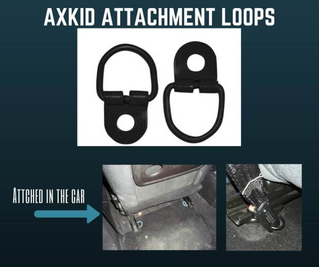 AXKID ATTACHMENT LOOPS (1)