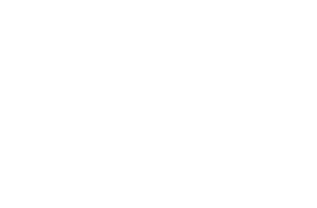 Hubert Neuper