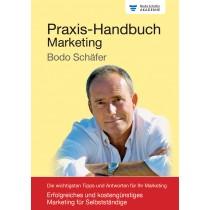 praxishandbuch_marketing_umschlag_2014_vs
