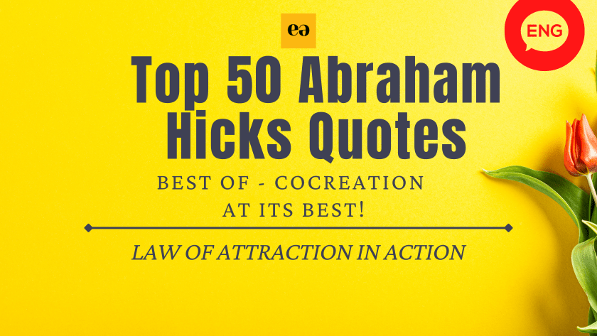 law of attraction in action best of abraham hicks quotes cocreation relationship money health wealth solutions allowing vortex resonance joy manifesting dreams