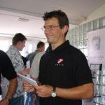 20 Jahre Dietmar Hollenstein