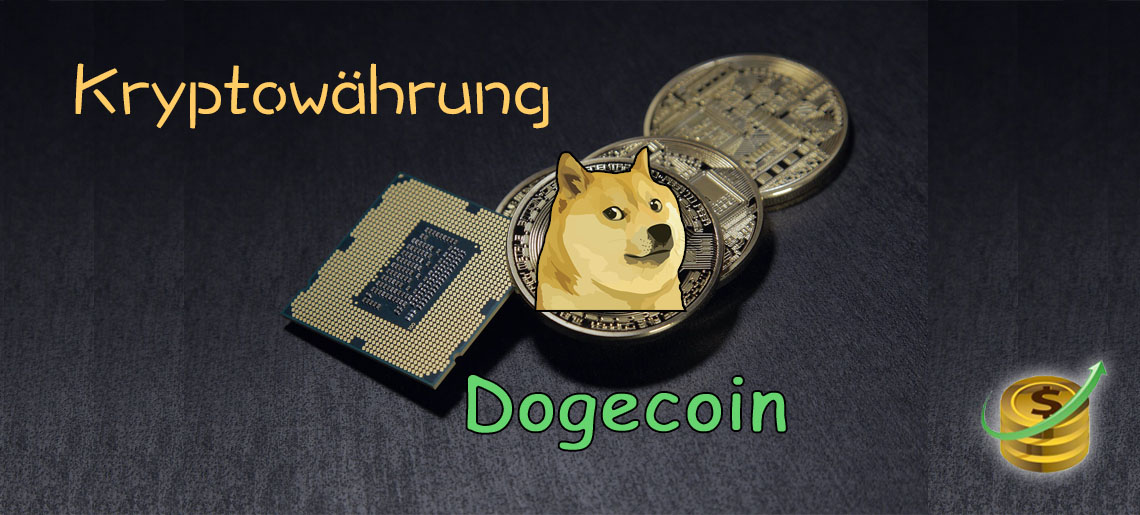 Was ist Dogecoin ?