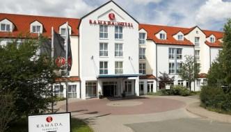 ramada-hotel-erfurt