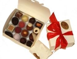 geschenkverpackung-chocolaterie-erfurt