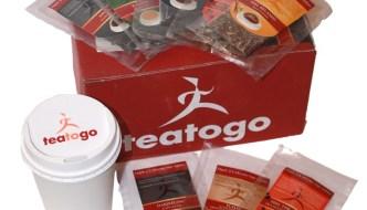 teatogo-einkaufen-erfurt