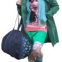 Trenchcoat-mrs-hippie-erfurt
