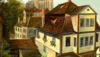 Rassmann's in der Sackpfeifenmühle