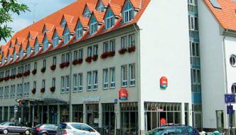 IBIS Altstadt, 2 **, Altstadt