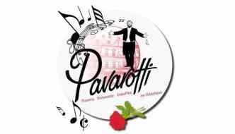 Pavarotti im Gildehaus *NEU*