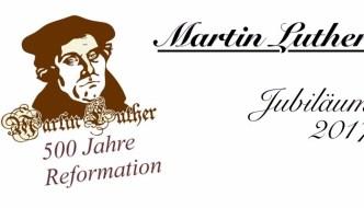 Auf Luthers Spuren mit dem Segway + Luthermenu (EVE-ERF063)