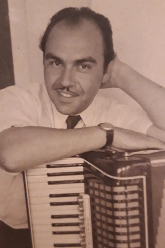 Helmut Heyn