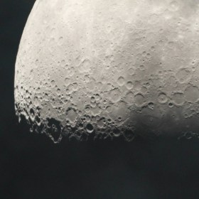 luna desierto tatacoa