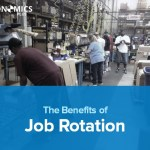 8 Compelling Reasons to Implement Job Rotation in Your Workplace