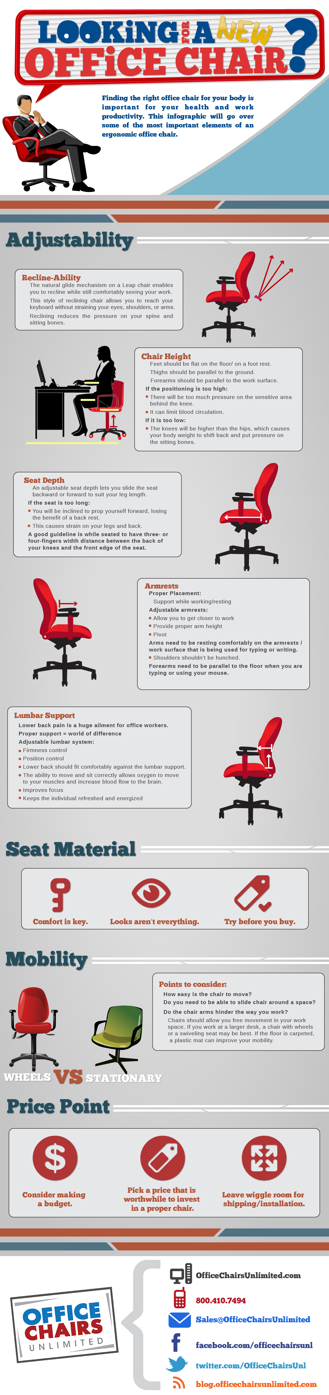 home chair ergonomic chairs tilt dsc furniture product online customizable ergospine office