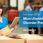 5 Strong Benefits of Musculoskeletal Disorder Prevention