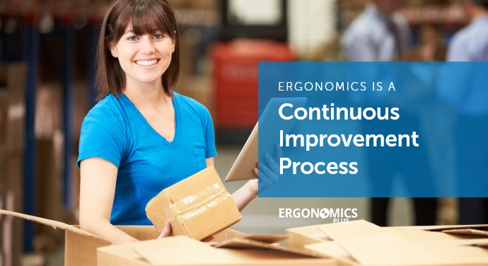 ergonomics-continuous-improvement