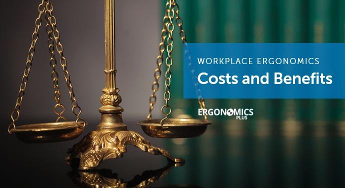 examples-of-costs-benefits-ergonomics