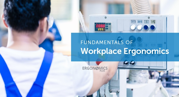 fundamentals-of-ergonomics