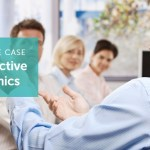 10 Resources to Help You Make the Business Case for a Proactive Ergonomics Process