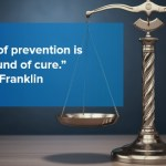 Musculoskeletal Disorder Prevention Best Practices for Proactive OHS Pros
