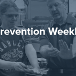 Prevention Weekly from Ergonomics Plus, Issue 286