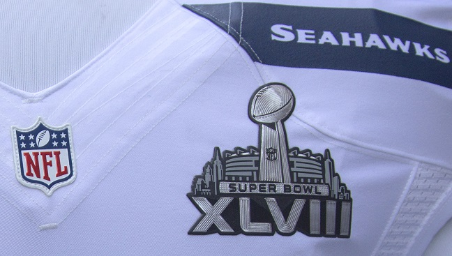 A Super Bowl Champion's Guide to Health and Safety Performance