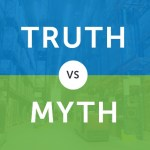 Truth vs Myth: Should Treadmill Desks Be Used to Prevent Sitting Disease?