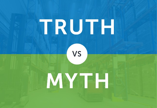 Truth vs. Myth: Is Using an Exercise Ball to Replace Your Office Chair a Good Idea?
