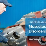 Understanding Musculoskeletal Disorders (MSDs)