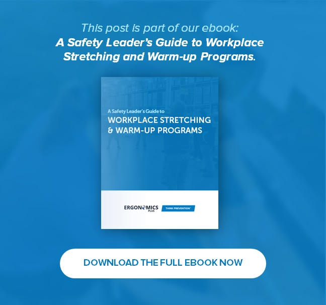 workplace-stretching-ebook-cta