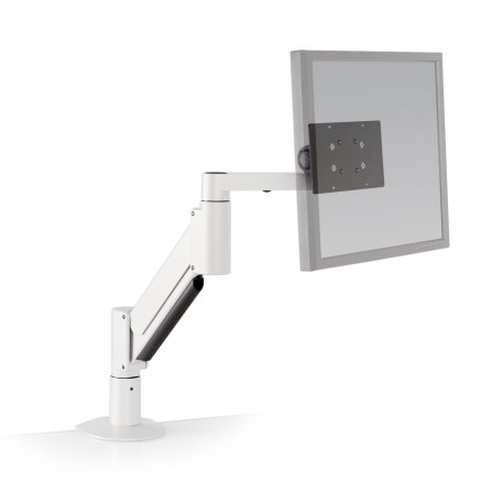 Heavy-Duty-Articulating-Computer-Monitor-Arm-front