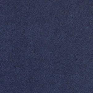 eco-microvezel-royaalblauw