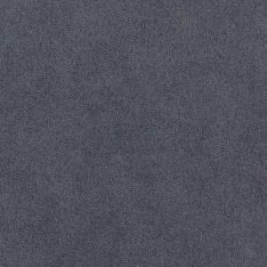 eco-microvezel-grijs