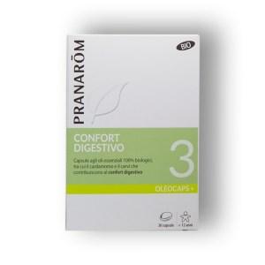 Oleocaps3