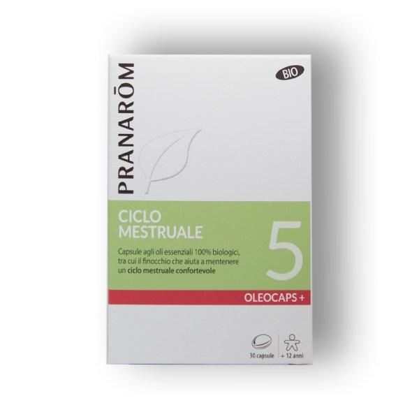 Oleocaps5